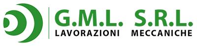 logo gml 400